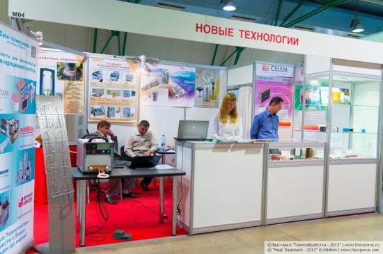 Новые технологии, Россия, импортные электроннеы компаненты
