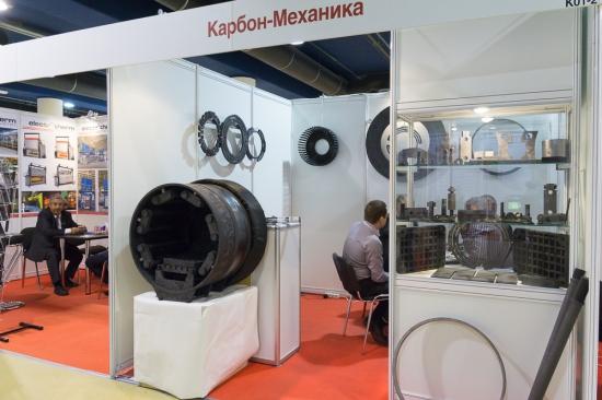 Карбон-Механика, ЧПУП, продукция из графита (Беларусь)