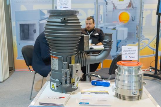 МИЛЛАБ, официальный дистрибьюторо производителя термического оборудования Nabertherm (Германия)