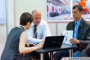 ALD Вакуумные технологии ГмбХ (Германия