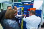 «Системы контроля», Россия, автоматизация промышленных производств