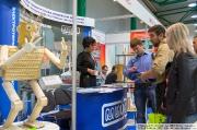 ЗАО «МИУС», Россия,  разработка и производство лабораторных муфельных печей и сушильных шкафов
