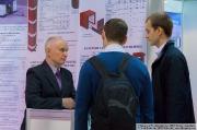 «ОТТОМ», Украина, техническое перевооружение термических производств
