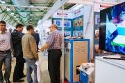 Мосиндуктор, индукционное оборудование, градирни, чиллеры (Россия)