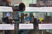 УКМ Синтез, углеродные материалы (Россия)