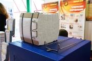 Термосвар, термическое и сварочное оборудование (Беларусь)