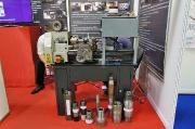 ПромХолдинг, индукционное оборудование, электролмеханическая обработка (Россия)