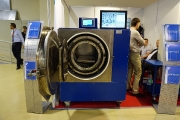 Тула-Терм, промышленное термическое, вакуумное и лабораторное оборудование (Россия)