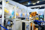 Техноматикс, автоматизация производственных процессов (Россия)