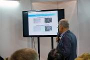 НПЦ «КриоТехРесурс» на конференции
