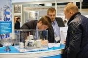 Эрствак, термическое и вакуумное оборудование (Россия) 9-я выставка