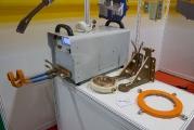 Амбит, производство оборудования для индукционного нагрева