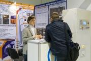 ФРЕАЛ и Ко НПФ, индукторы, транзисторные генераторы и установки (Россия)