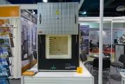 MSH Techno, поставки вакуумного и термического оборудования (Россия)