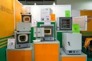 Снол-Терм, лабораторные печи, сушильные шкафы(Россия)