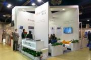 Easy Fashion Metal Products Trade Co, термическое оборудование (Китай)