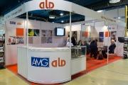 АЛД Вакуумные технологии, вакуумные печи для термообработки (Россия)