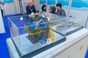 Advanced Corporation For Materials & Equipments, производство промышленного термического оборудования