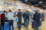 ПВА Индастриал Вакуум Системс ГмбХ, вакуумные технологии для высокотемпературных и плазменных процессов