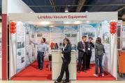 Lanzhou Vacuum Equipment Co. Ltd., вакуумное оборудование