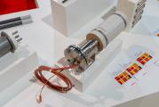 КАНТАЛ, производство нагревательных элементов, систем нагрева
