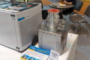 Миллаб, термическое и вакуумное оборудование