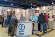ФРЕАЛ и Ко НПФ, ВЧ генераторы и технологии индукционного нагрева