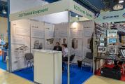 DCI Thermal, системы охлаждения промышленного оборудования и агрегатов