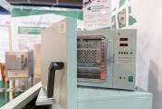 Смоленское СКТБ СПУ, термостатическое оборудование