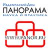 www.metaltorg.ru